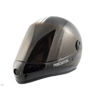 Predator DH6 Helmet