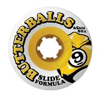 Sector 9 Slide