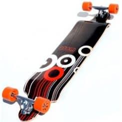 atom-drop-deck-longboard