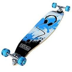 atom-lowrider-longboard