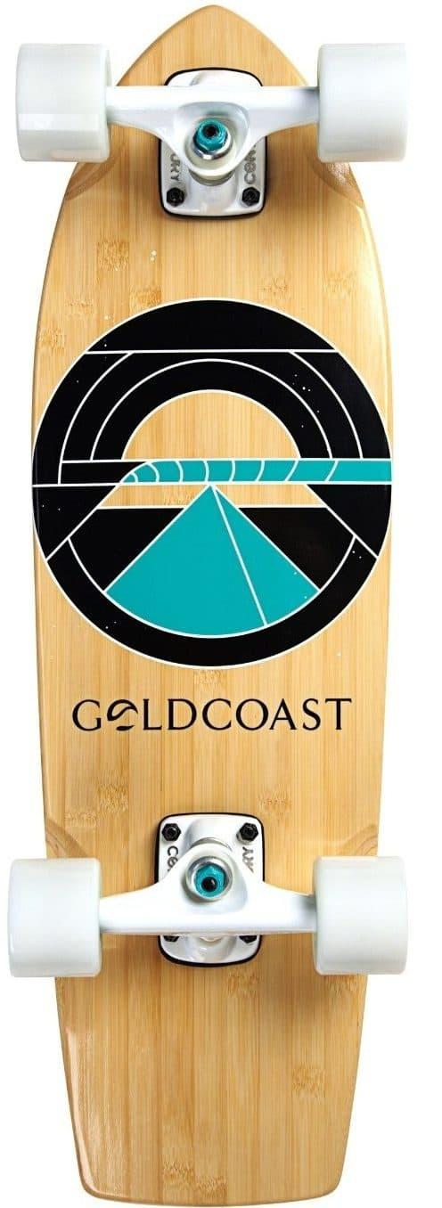 gold coast Beacon review