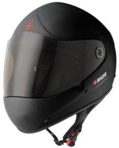 Triple 8 Downhill Longboard Helmet