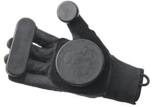 best longboard slide gloves
