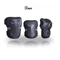 JBM Multi Sport
