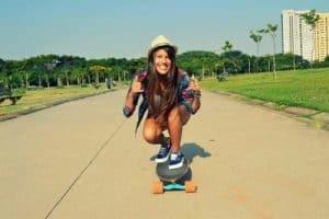 longboard_2bgirl_2b-_2bphoto_2bcredit_2bunknown_large