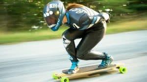 hi-down-hill-longboarding-584