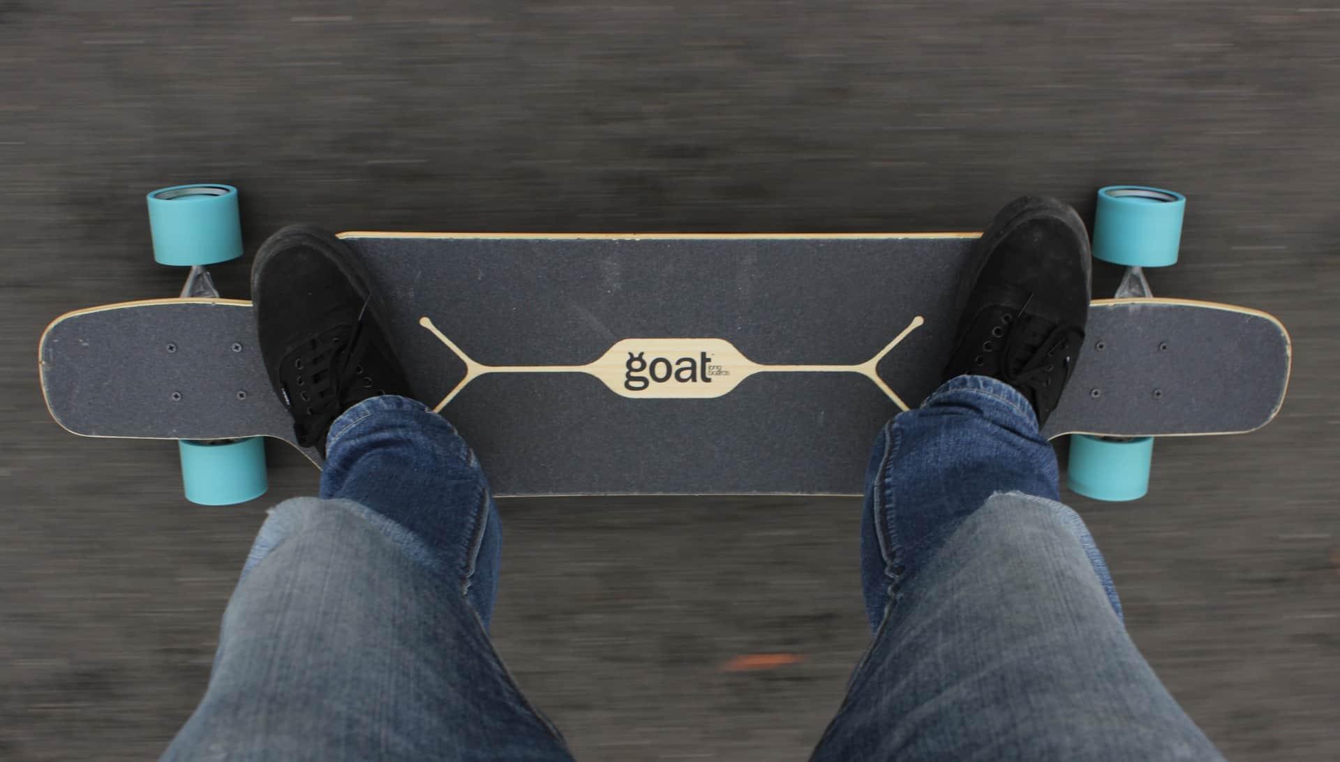 longboard-1058428_1920