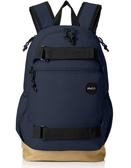 1afa9c8419 Best Longboard Backpacks Reviewed in 2019   LongboardingNation