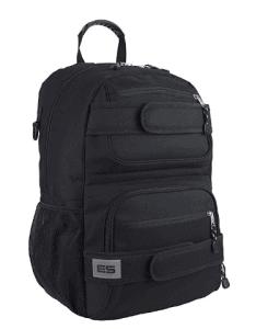 best longboard backpacks