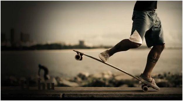 hard-longboarding4