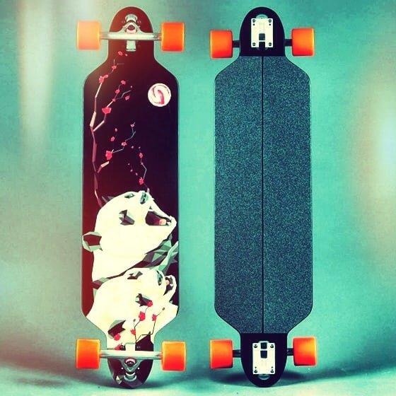 longboards5