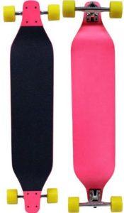 best-longboards-for-girls