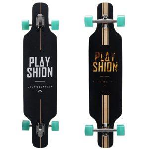 best-longboards-for-girls3