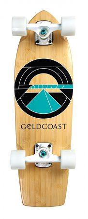 Gold Coast Beacon