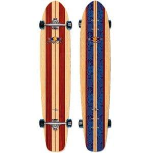 surf one pakala III