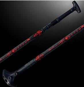 Kahuna Big Stick V2